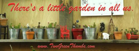 Banner-LittleGarden