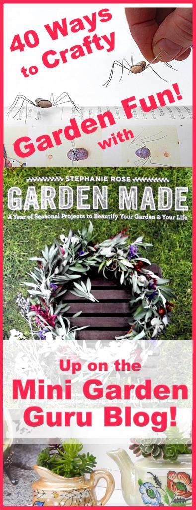 GardenMade1