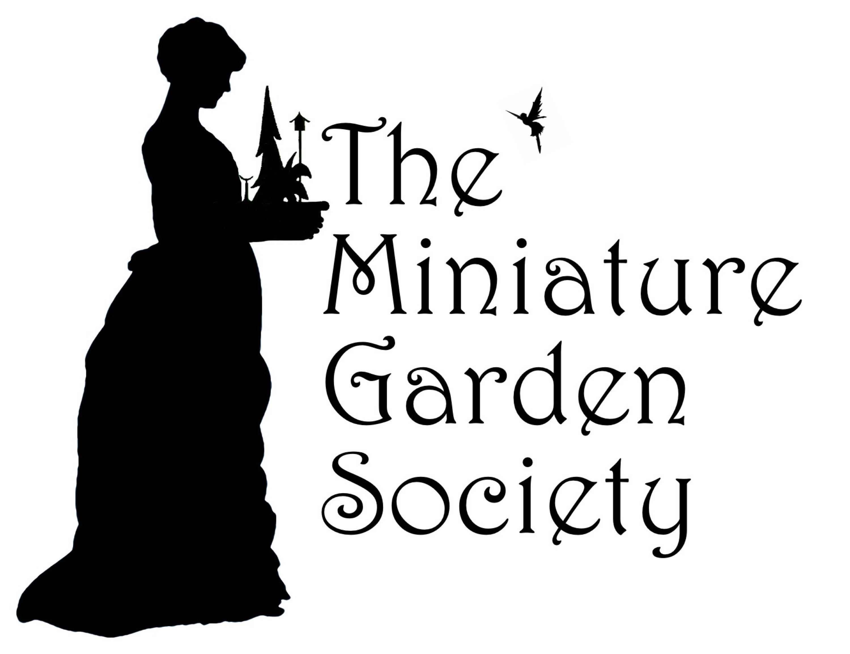 The Miniature Garden Society