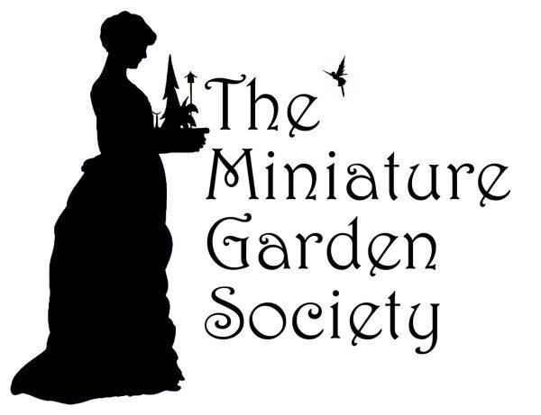 Miniature Garden Gift Ideas from Two Green Thumbs Miniature Garden Center!